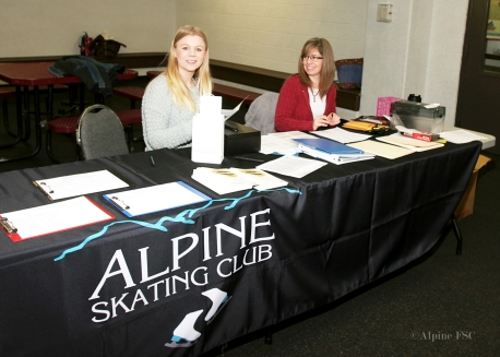 All Alpine Members in Good Standing Have Full Use Rights to these Images.No Third Party Resale, No Commercial Use allowed without express written permission from Alpine FSC. JLuJan.com retains all original rights. https://alpinesc.org/ The Fun Figure Skating Club