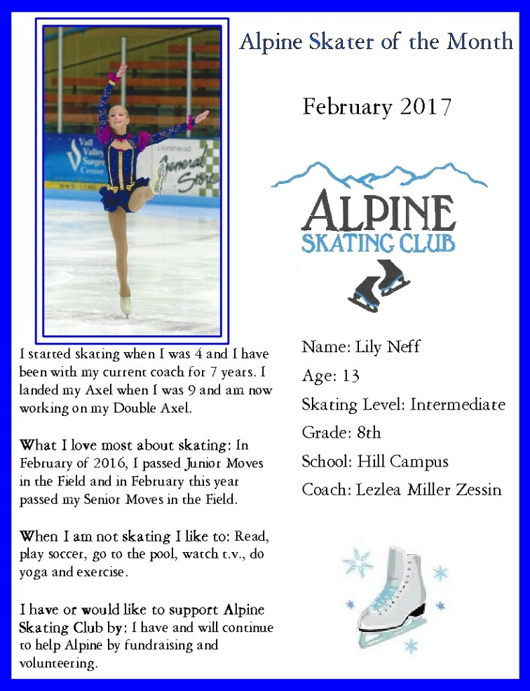 alpine-skater-of-the-month-february-2017
