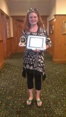 Jill-Ahlbrecht-Summit-Award