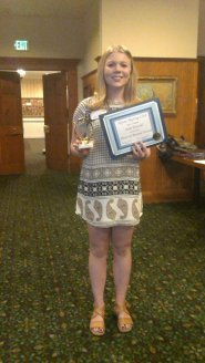 Julia-Kincaid-Above-and-Beyond-Award