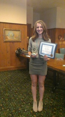 Katie-Neal-Above-and-Beyond-Award