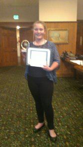 Lily-Neff-Above-and-Beyond-Award-1