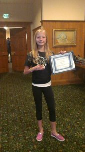 Lily-Neff-Above-and-Beyond-Award