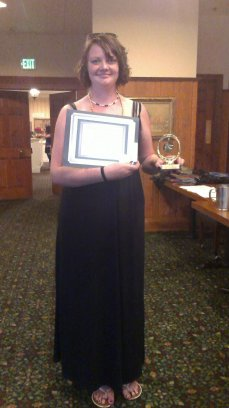 Molly-Pulse-Above-and-Beyond-Award