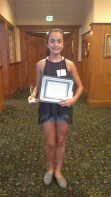 Noelle-Rithner-Above-and-Beyond-Award